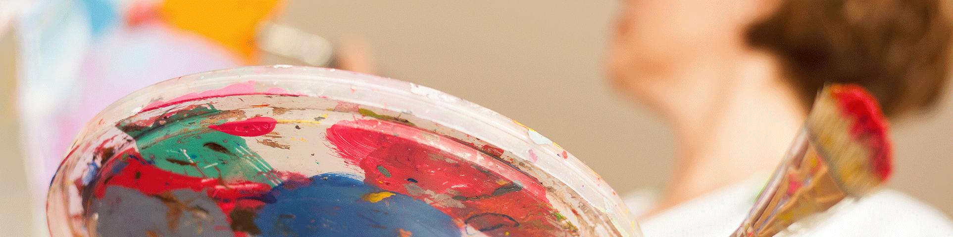header-portret